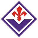 AC Florenz II
