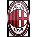 AC Mailand II