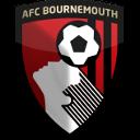 AFC Bournemouth II