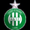 AS Saint-Etienne II