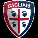 Cagliari Calcio II