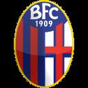 FC Bologna II