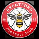 FC Brentford II