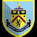 FC Burnley II
