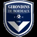 FC Girondins Bordeaux II