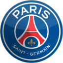 FC Paris St. Germain II