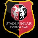 FC Stade Rennes II