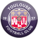 FC Toulouse II