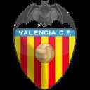 FCVal