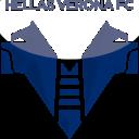 HelVe