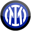Inter Mailand II