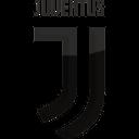 Juventus Turin II