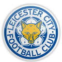 Leicester City II