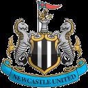 Newcastle United II