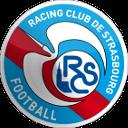 Racing Straßburg II