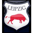 RasenBallsport Leipzig II