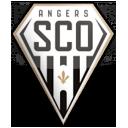 SCO Angers II