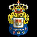 LaPal