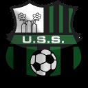 US Sassuolo II
